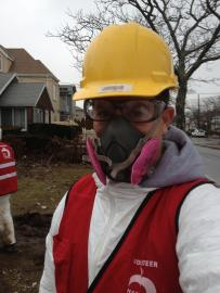 Superstorm Sandy Relief_3